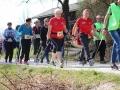 Berta Hummel Lauf Massing 2019 BAYERISCHE LAUFZEITUNG (60)