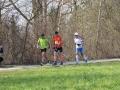 Berta Hummel Lauf Massing 2019 BAYERISCHE LAUFZEITUNG (61)