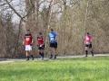 Berta Hummel Lauf Massing 2019 BAYERISCHE LAUFZEITUNG (63)