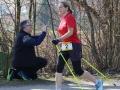 Berta Hummel Lauf Massing 2019 BAYERISCHE LAUFZEITUNG (65)