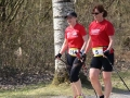 Berta Hummel Lauf Massing 2019 BAYERISCHE LAUFZEITUNG (66)