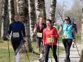 Berta Hummel Lauf Massing 2019 BAYERISCHE LAUFZEITUNG (67)