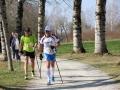 Berta Hummel Lauf Massing 2019 BAYERISCHE LAUFZEITUNG (68)
