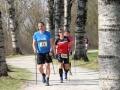 Berta Hummel Lauf Massing 2019 BAYERISCHE LAUFZEITUNG (69)