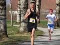 Berta Hummel Lauf Massing 2019 BAYERISCHE LAUFZEITUNG (7)