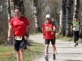 Berta Hummel Lauf Massing 2019 BAYERISCHE LAUFZEITUNG (71)
