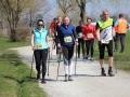 Berta Hummel Lauf Massing 2019 BAYERISCHE LAUFZEITUNG (74)