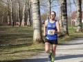 Berta Hummel Lauf Massing 2019 BAYERISCHE LAUFZEITUNG (8)