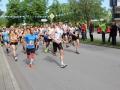 BLV-HM-Indersdorf-2019-BAYERISCHE-LAUFZEITUNG-5