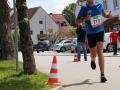 BLV-HM-Indersdorf-2019-BAYERISCHE-LAUFZEITUNG-71