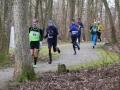 Crosslauf-Waldkraiburg-2020-BAYERISCHE-LAUFZEITUNG-102