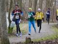 Crosslauf-Waldkraiburg-2020-BAYERISCHE-LAUFZEITUNG-103