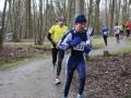 Crosslauf-Waldkraiburg-2020-BAYERISCHE-LAUFZEITUNG-104