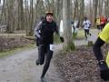 Crosslauf-Waldkraiburg-2020-BAYERISCHE-LAUFZEITUNG-105