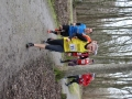 Crosslauf-Waldkraiburg-2020-BAYERISCHE-LAUFZEITUNG-107