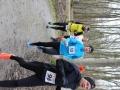 Crosslauf-Waldkraiburg-2020-BAYERISCHE-LAUFZEITUNG-114