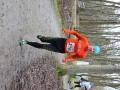 Crosslauf-Waldkraiburg-2020-BAYERISCHE-LAUFZEITUNG-116