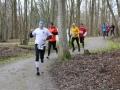 Crosslauf-Waldkraiburg-2020-BAYERISCHE-LAUFZEITUNG-117