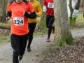 Crosslauf-Waldkraiburg-2020-BAYERISCHE-LAUFZEITUNG-118