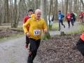 Crosslauf-Waldkraiburg-2020-BAYERISCHE-LAUFZEITUNG-119