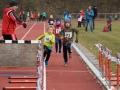 Crosslauf-Waldkraiburg-2020-BAYERISCHE-LAUFZEITUNG-12