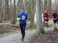 Crosslauf-Waldkraiburg-2020-BAYERISCHE-LAUFZEITUNG-125