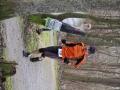 Crosslauf-Waldkraiburg-2020-BAYERISCHE-LAUFZEITUNG-127