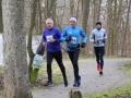 Crosslauf-Waldkraiburg-2020-BAYERISCHE-LAUFZEITUNG-128