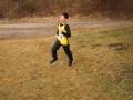 Crosslauf-Waldkraiburg-2020-BAYERISCHE-LAUFZEITUNG-32