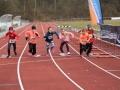 Crosslauf-Waldkraiburg-2020-BAYERISCHE-LAUFZEITUNG-4