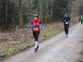 Crosslauf-Waldkraiburg-2020-BAYERISCHE-LAUFZEITUNG-52