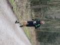 Crosslauf-Waldkraiburg-2020-BAYERISCHE-LAUFZEITUNG-53