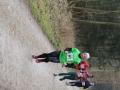 Crosslauf-Waldkraiburg-2020-BAYERISCHE-LAUFZEITUNG-54