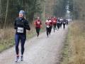 Crosslauf-Waldkraiburg-2020-BAYERISCHE-LAUFZEITUNG-56