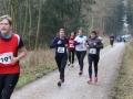 Crosslauf-Waldkraiburg-2020-BAYERISCHE-LAUFZEITUNG-59