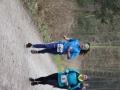 Crosslauf-Waldkraiburg-2020-BAYERISCHE-LAUFZEITUNG-60