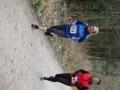 Crosslauf-Waldkraiburg-2020-BAYERISCHE-LAUFZEITUNG-61