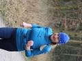 Crosslauf-Waldkraiburg-2020-BAYERISCHE-LAUFZEITUNG-65