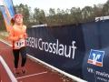 Crosslauf-Waldkraiburg-2020-BAYERISCHE-LAUFZEITUNG-7
