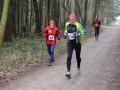 Crosslauf-Waldkraiburg-2020-BAYERISCHE-LAUFZEITUNG-70