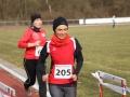 Crosslauf-Waldkraiburg-2020-BAYERISCHE-LAUFZEITUNG-78