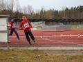 Crosslauf-Waldkraiburg-2020-BAYERISCHE-LAUFZEITUNG-8