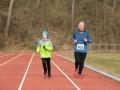 Crosslauf-Waldkraiburg-2020-BAYERISCHE-LAUFZEITUNG-80