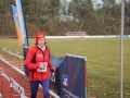 Crosslauf-Waldkraiburg-2020-BAYERISCHE-LAUFZEITUNG-88