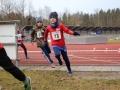 Crosslauf-Waldkraiburg-2020-BAYERISCHE-LAUFZEITUNG-9