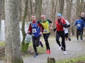 Crosslauf-Waldkraiburg-2020-BAYERISCHE-LAUFZEITUNG-94