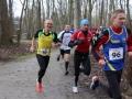 Crosslauf-Waldkraiburg-2020-BAYERISCHE-LAUFZEITUNG-95