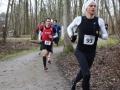 Crosslauf-Waldkraiburg-2020-BAYERISCHE-LAUFZEITUNG-97