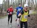 Crosslauf-Waldkraiburg-2020-BAYERISCHE-LAUFZEITUNG-99