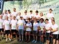 Firmenlauf-Chieming-2019-BAYERISCHE-LAUFZEITUNG-13